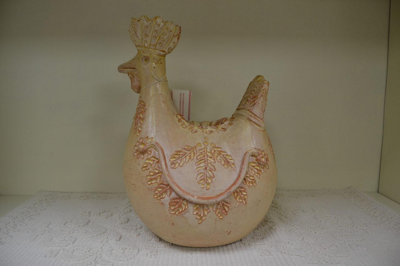 Ceramica Artistica Sarda