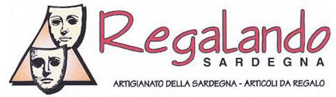 Regalando Sardegna vendita online prodotti artigianai sardi