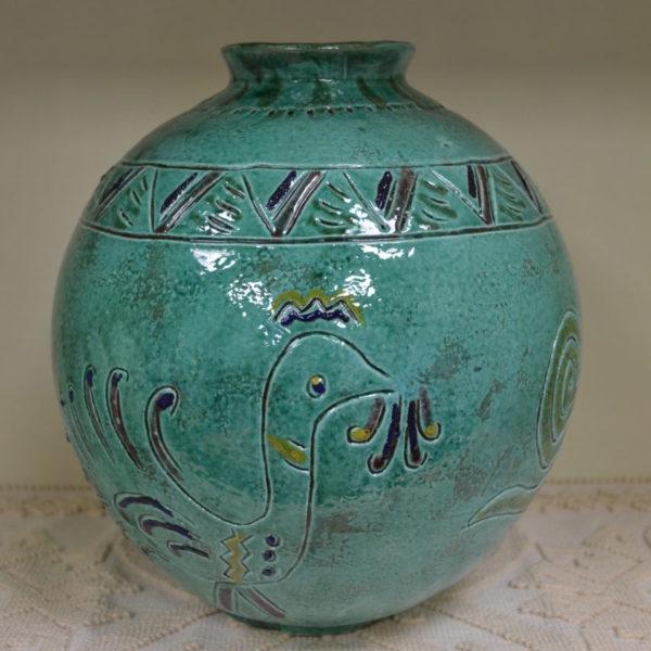 Complementi D Arredo In Ceramica.Complemento D Arredo In Ceramica Regalando Sardegna