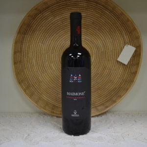 Maimone. Vino Cannonau Di Sardegna DOC