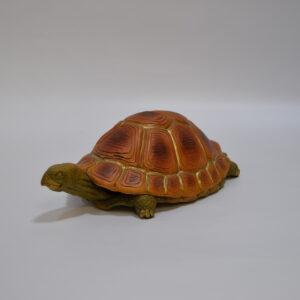 Tartaruga In Ceramica