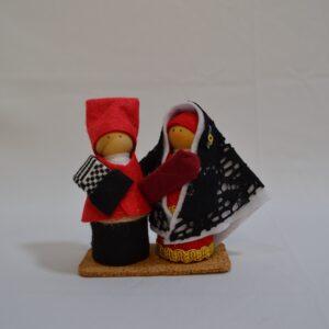 Natività Sarda
