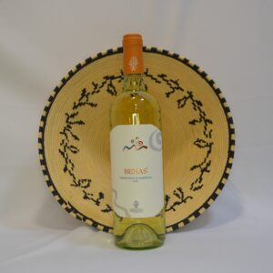 Vino Benas – Vermentino Di Sardegna